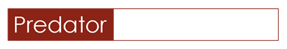 Predator Trading Group